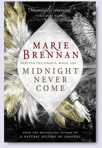 BrennanM-OC1-MidnightNeverComeUK2-Blog