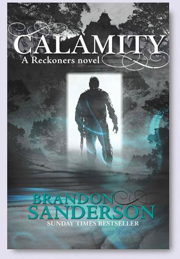 Sanderson-R3-CalamityUK-Blog
