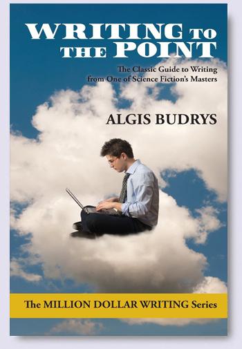Budrys-WritingToThePoint2015-Blog