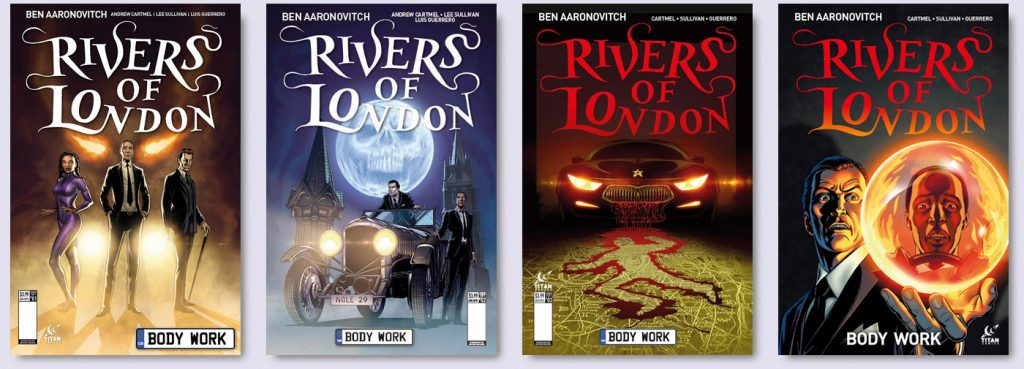 RiversOfLondon-BodyWork-1to4-Blog