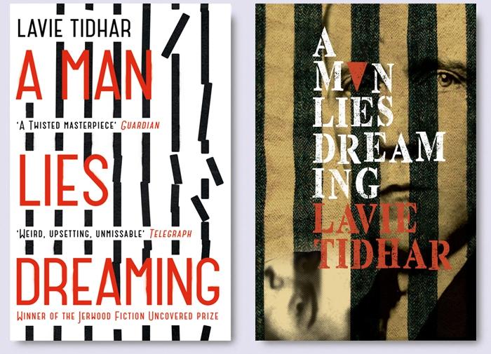 Tidhar-AManLiesDreamingUK&Ltd-Blog