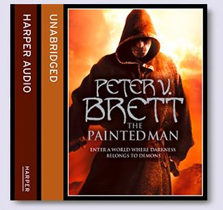 BrettPV-DC1-PaintedManUKAUD-Blog