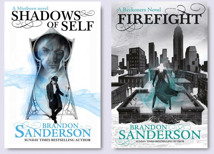 Sanderson-BestOf2015-Blog