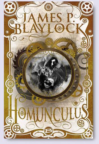 Blaylock-LSI1-HomunculusFR-Blog