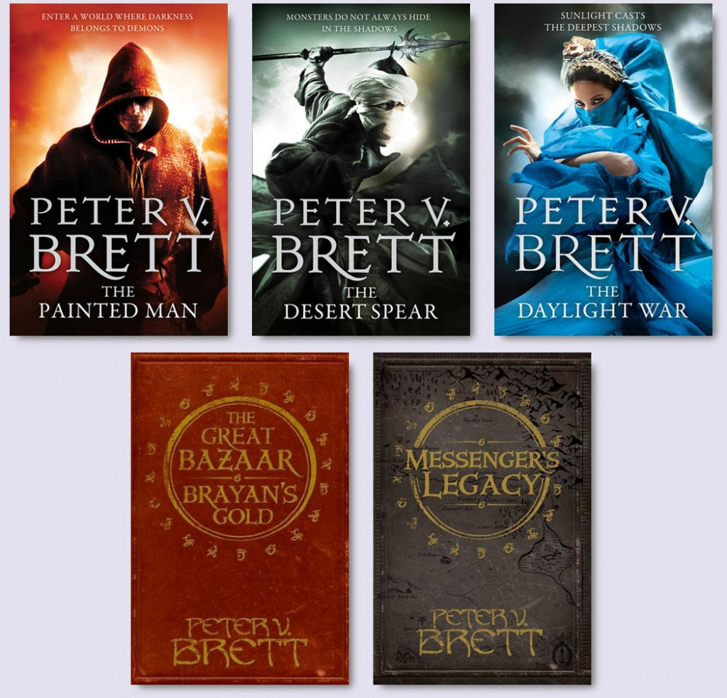 BrettPV-DemonCycle2015-Blog