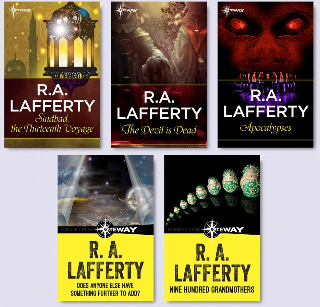 LaffertyRA-FantasyHorrorAnthologiesUK-Blog