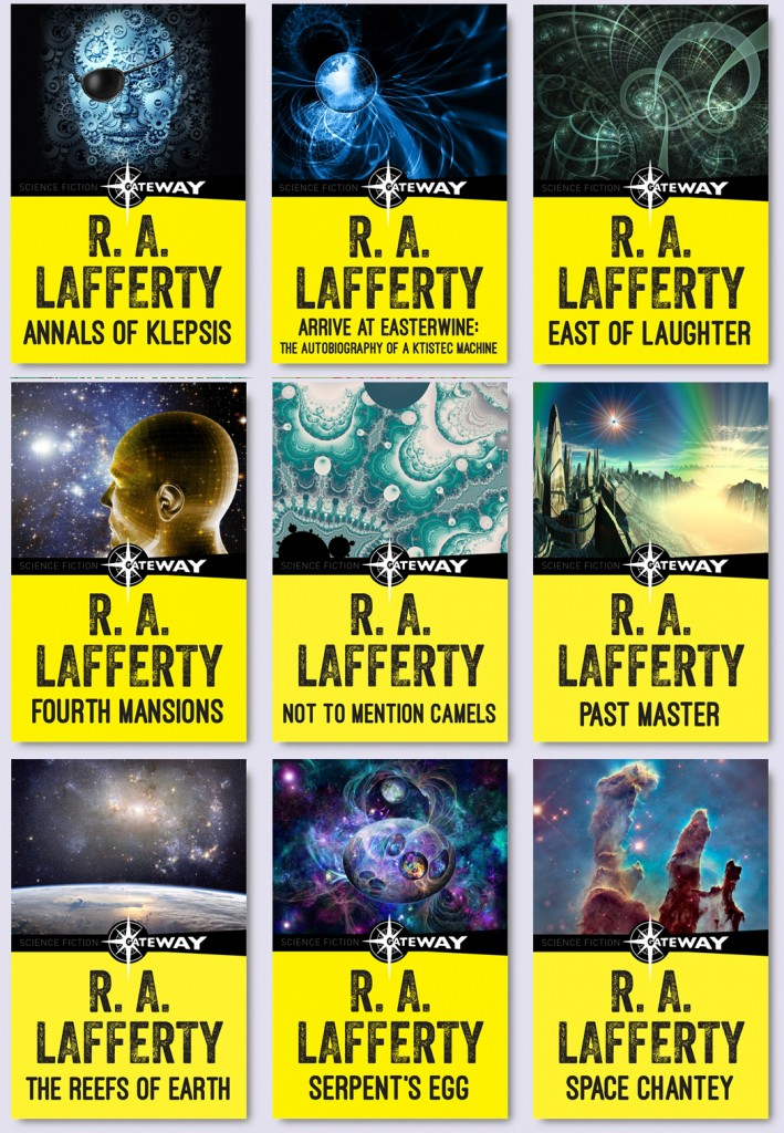 LaffertyRA-SciFiUK-Blog