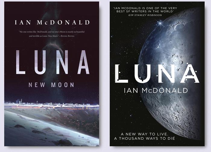 McDonald-Luna1-NewMoonPB-Blog