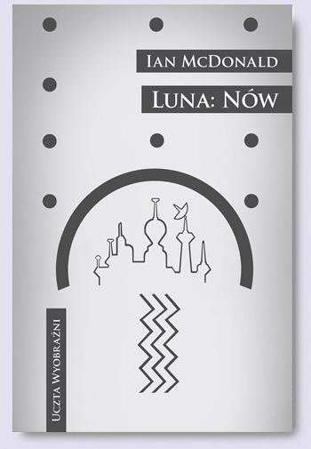 McDonald-Luna1-NewMoonPO-Blog