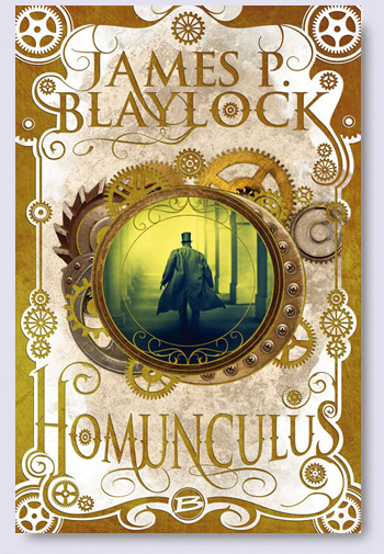 Blaylock-LSI1-HomunculusFR2-Blog