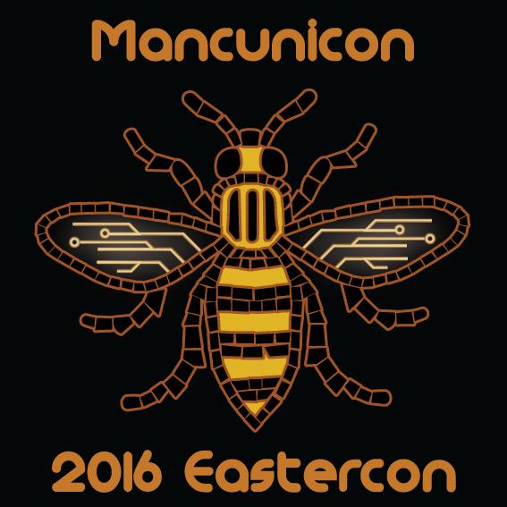 Mancunicon2016-Logo