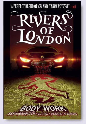 RiversOfLondon-BodyWorkTPB-Blog