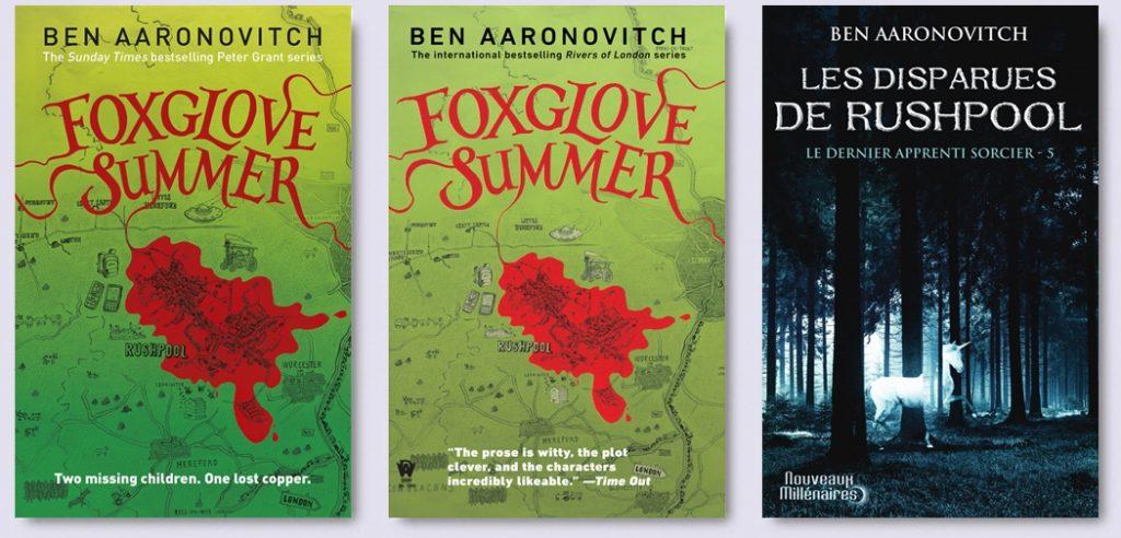 Aaronovitch-PG5-FoxgloveSummer-UKUSFR-Blog