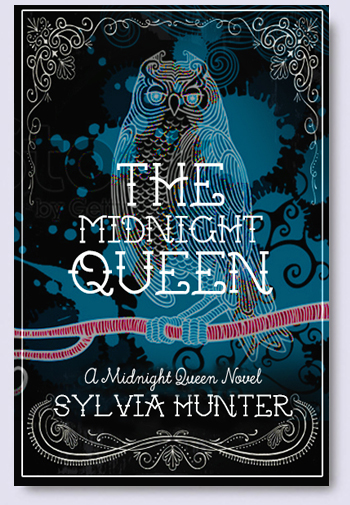 HunterSI-1-MidnightQueenUK-Blog