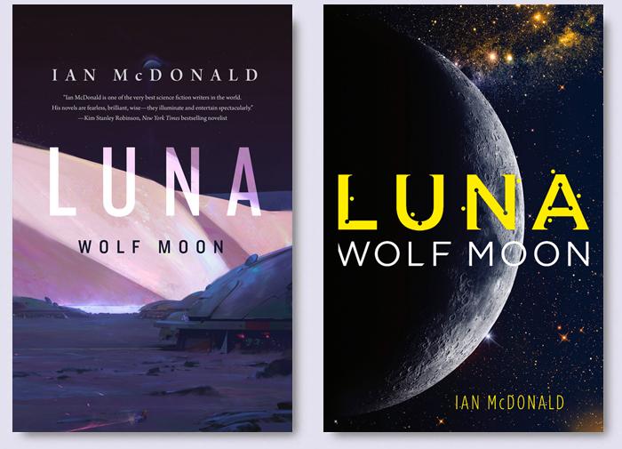 McDonald-Luna2-WolfMoon-Blog