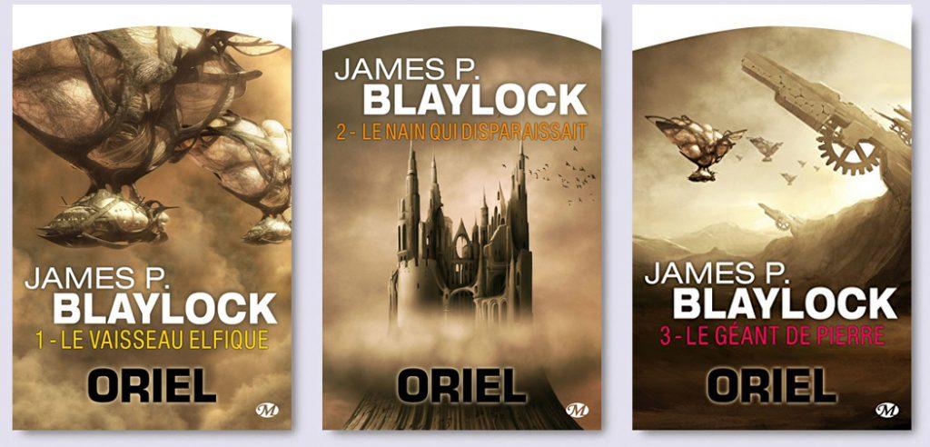Blaylock-BalumniaFR-Blog