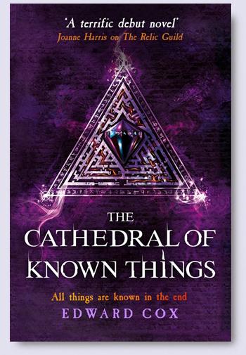 CoxE-R2-CathedralOfKnownThingsUKPB-Blog