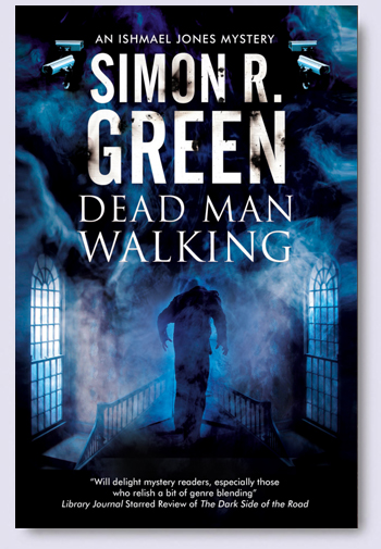 GreenSR-I2-DeadManWalking-Blog