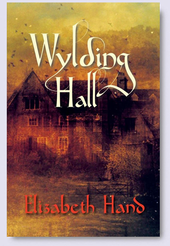 HandE-WyldingHallUK-Blog