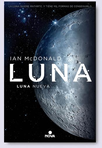 McDonald-Luna1-NewMoonSP-Blog