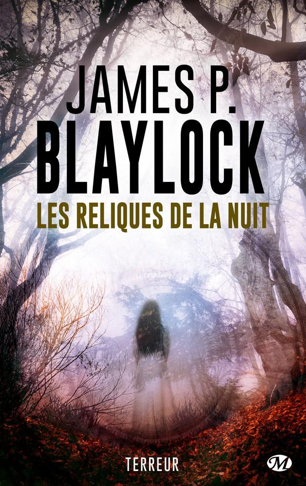 Blaylock-NightRelicsFR