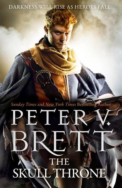 BrettPV-DC4-SkullThroneUKPB