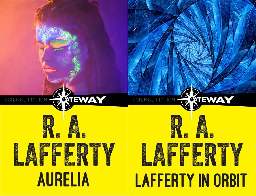 LaffertyRA-Aurelia&InOrbitUK