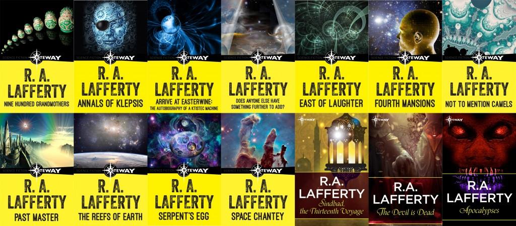 LaffertyRA-SFGateway2016-1