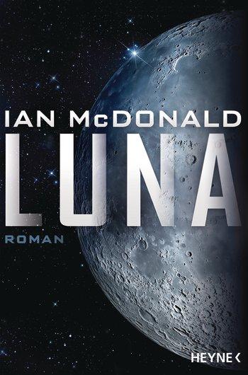 McDonald-Luna1-NewMoonDE