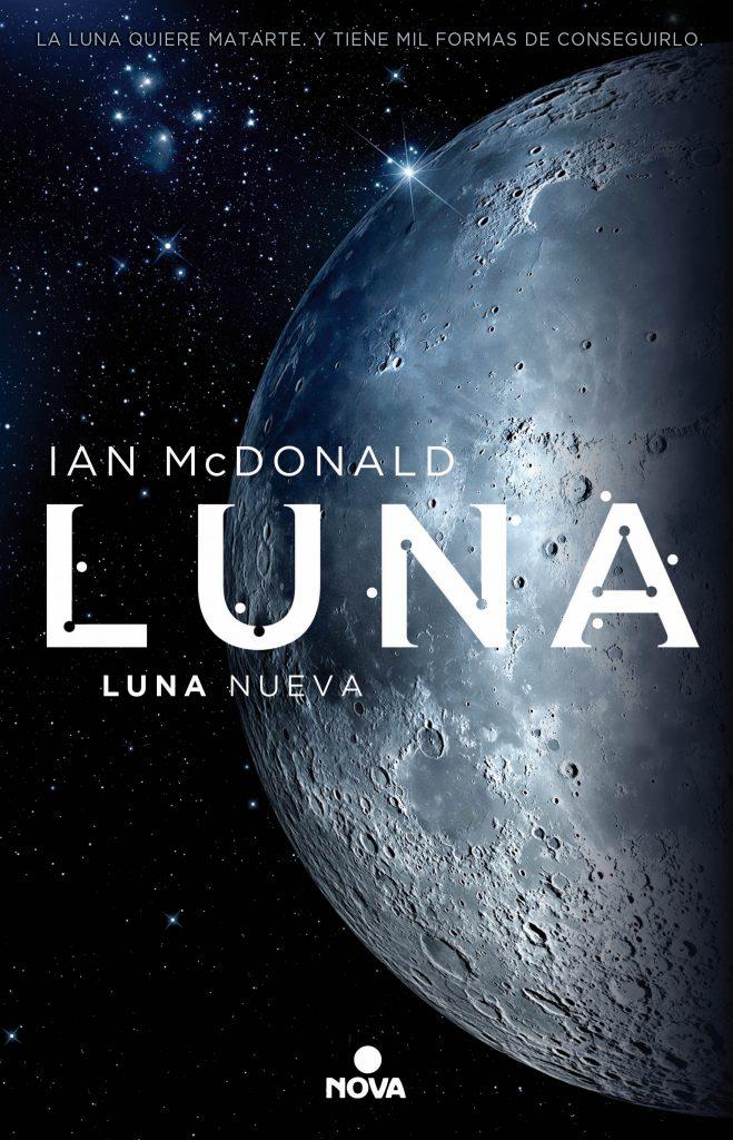 McDonald-Luna1-NewMoonSP