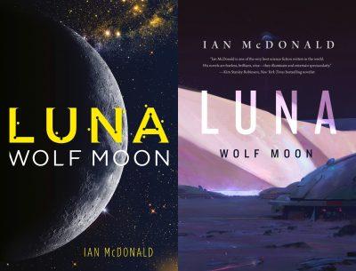 McDonald-Luna2-WolfMoon1