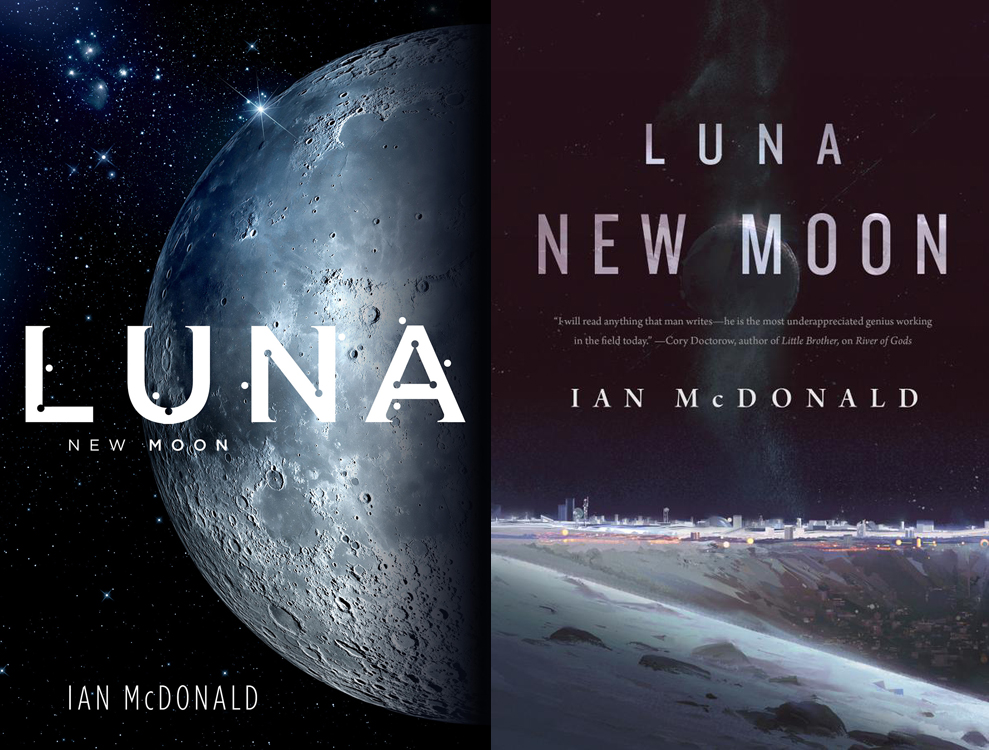 McDonald-LunaNewMoon1