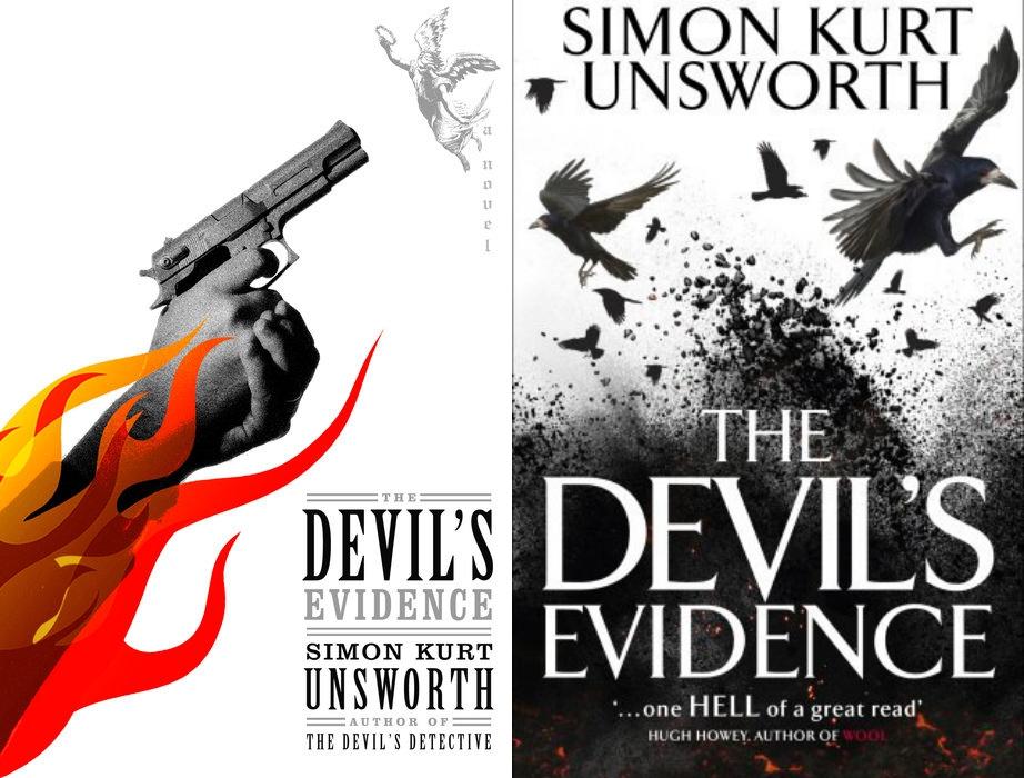 Unsworth-2-DevilsEvidence