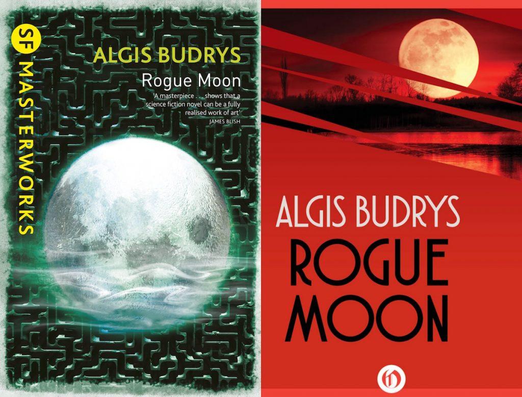 Budrys-RogueMoonUK&US