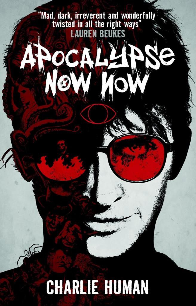 Human-ApocalypseNowNowUS