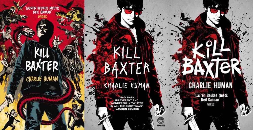 Human-KillBaxterUK&SA&US