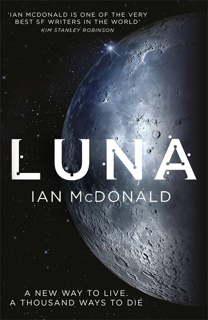 McDonald-Luna1-NewMoonUKPB