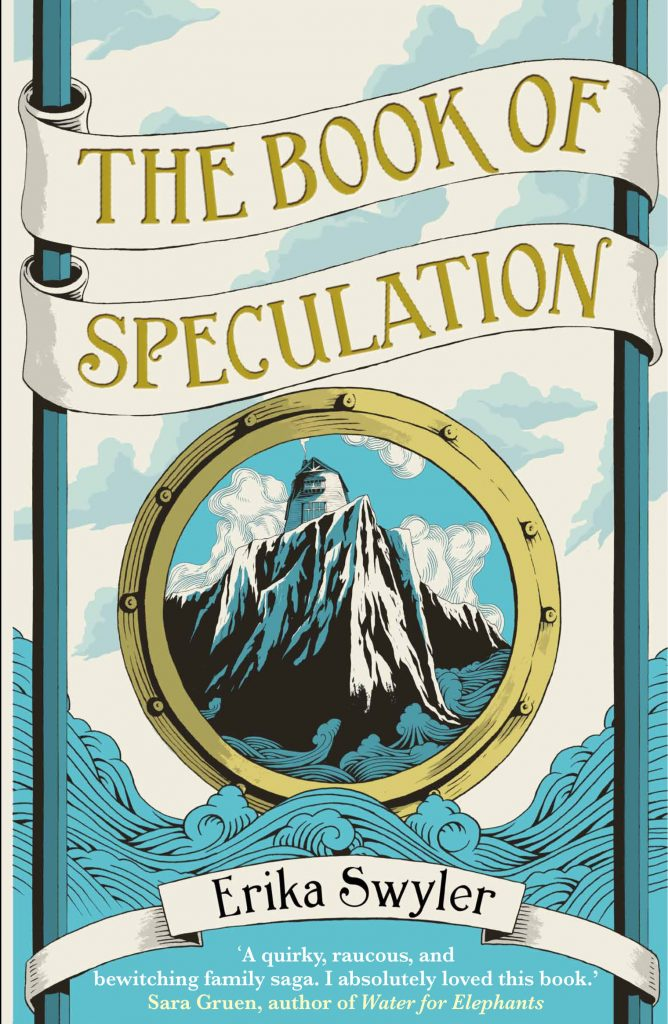 SwylerE-BookOfSpeculationUKPB