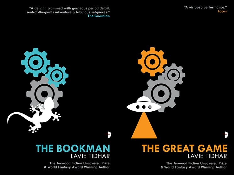 Tidhar-Bookman2016-1&3