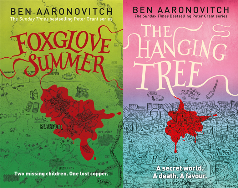 Aaronovitch-PG5&6UK