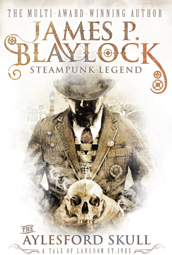 Blaylock-LSI3-AylesfordSkull