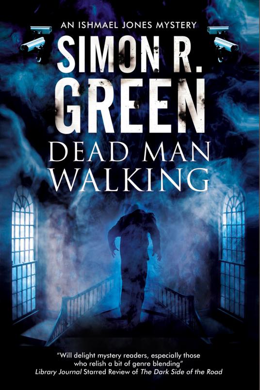 GreenSR-I2-DeadManWalking