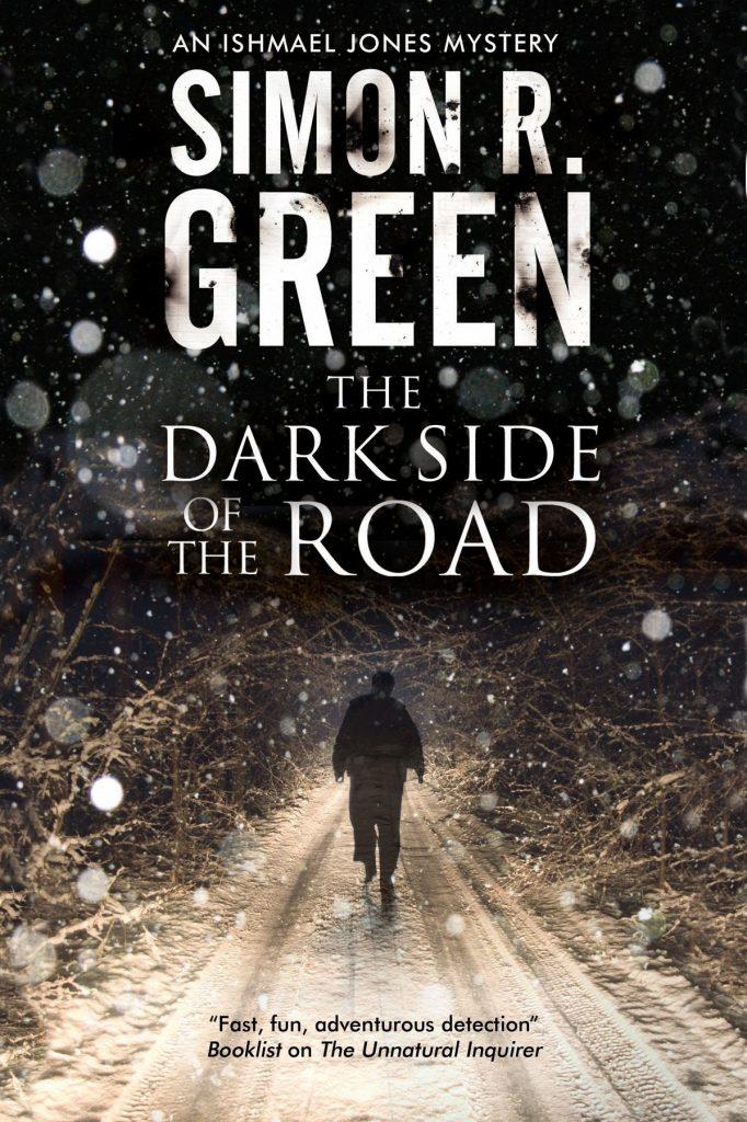 GreenSR-IJ1-DarkSideOfTheRoad