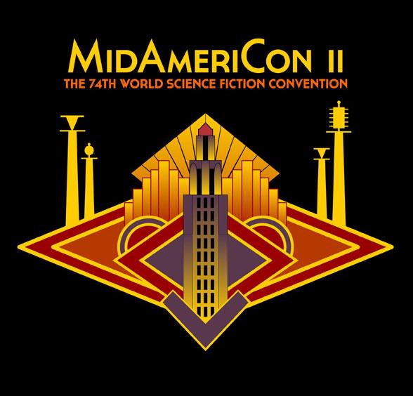 MidAmericanConII-Logo