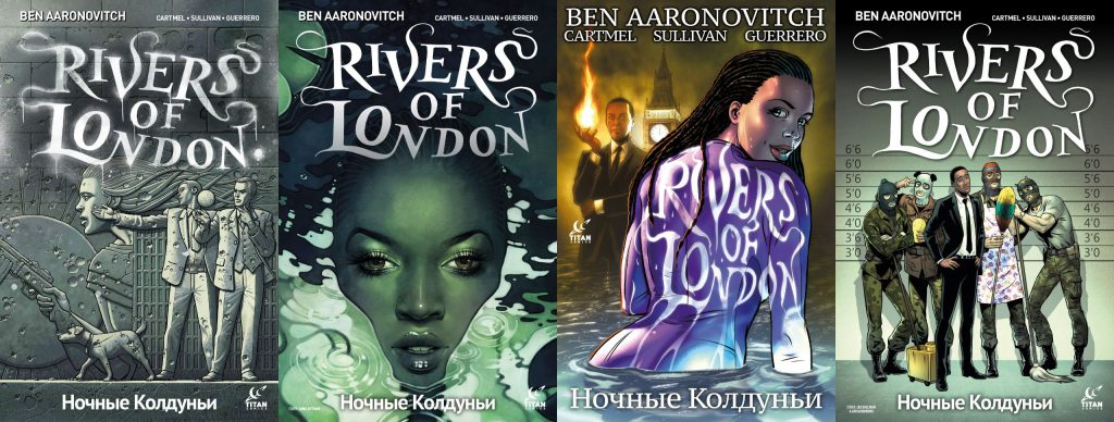 RiversOfLondon-NightWitch-1to4