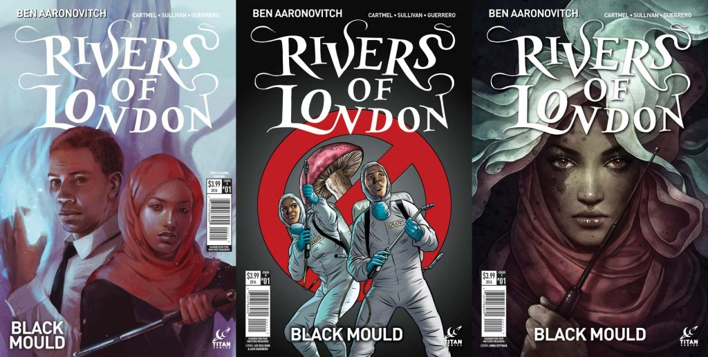 RiversOfLondon3-BlackMould-01AtoC