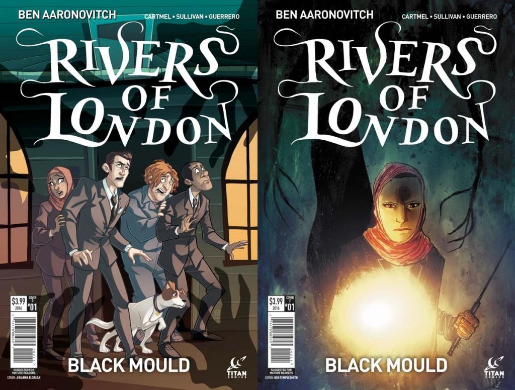 RiversOfLondon3-BlackMould-01DtoE