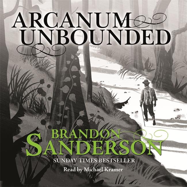Sanderson-ArcanumUnboundUKAUD