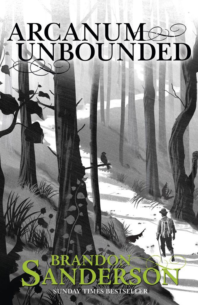 Sanderson-ArcanumUnbounded