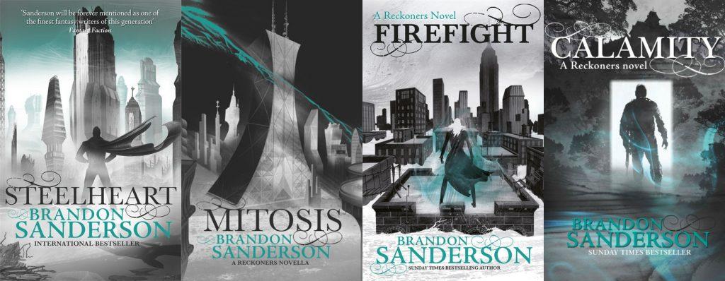 Sanderson-ReckonersSeriesUK2016
